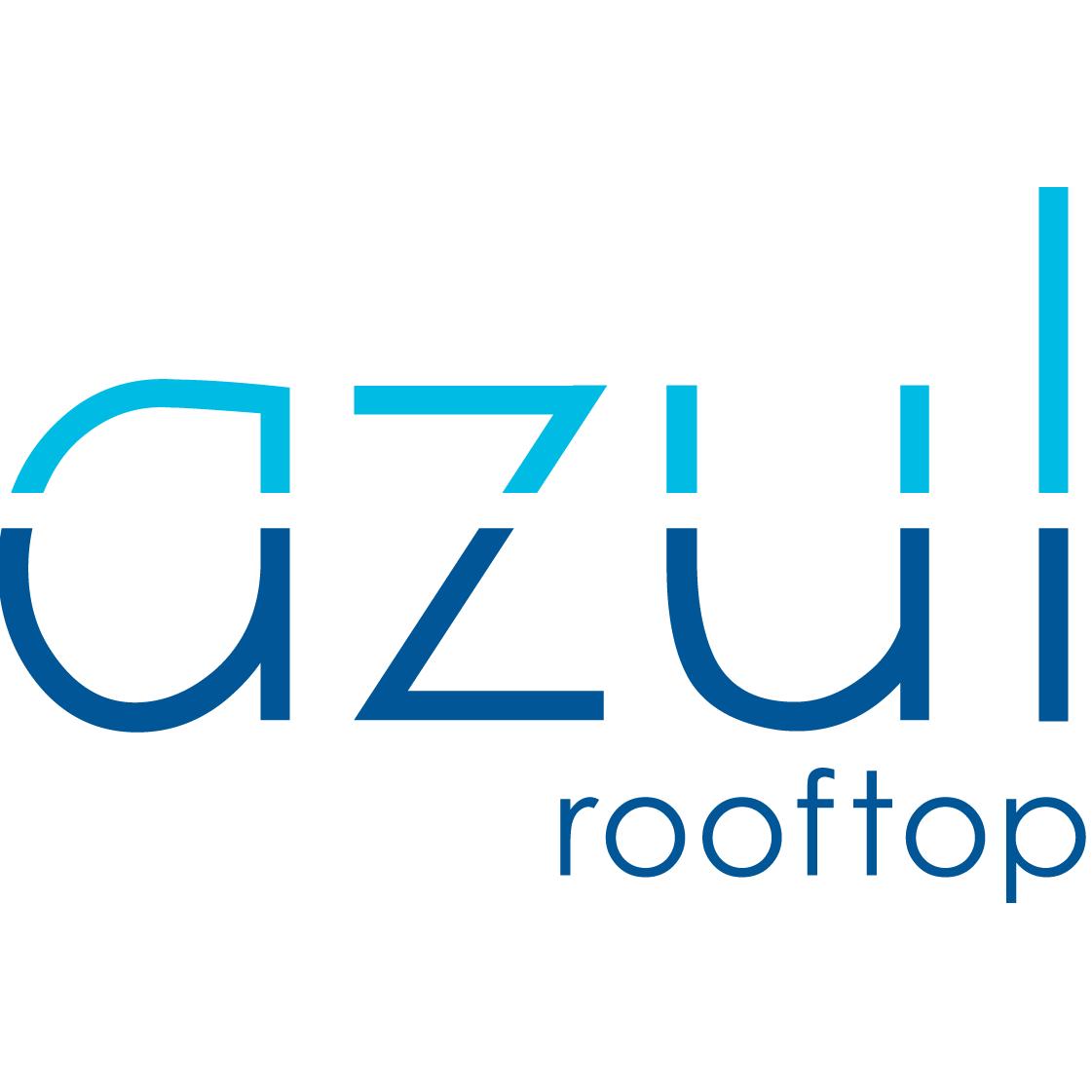 Azul Rooftop Lounge