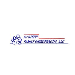 1st Stepp Family Chiropractic - Fredericktown, PA - Chiropractors