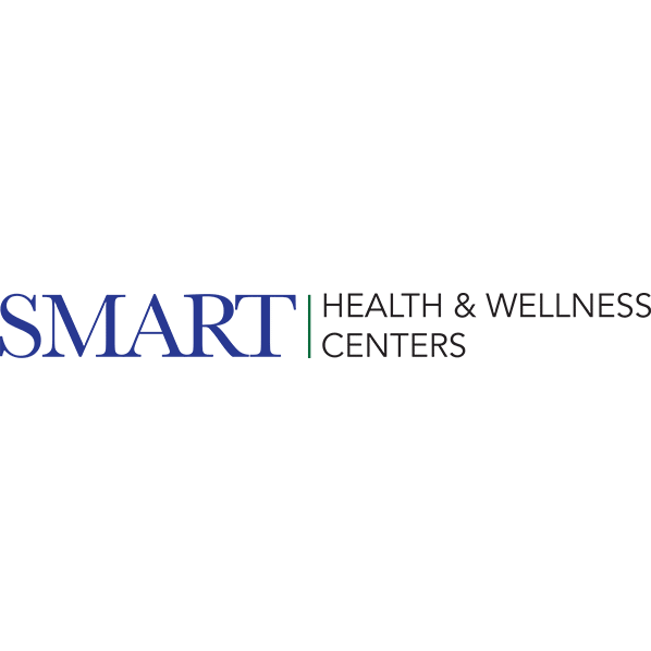 Smart Health & Wellness Center - Primary Care Physicians - Psychiatry - Neurology - Legacy Plano