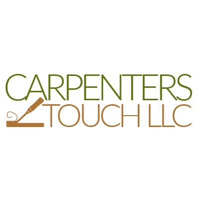 Carpenters Touch Llc