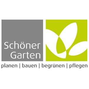 Bild zu Schöner-Garten Wiedemann Garten- und Landschaftsbau in Ronnenberg