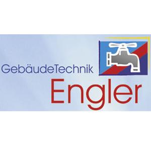 Bild zu Engler Gebäudetechnik in Weinheim an der Bergstraße