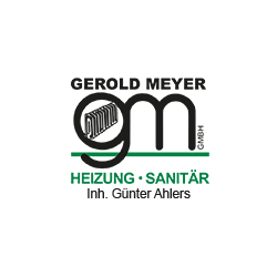 Gerold Meyer Heizung-Sanitär GmbH Rastede