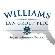 Williams Law Group PLLC - Pascagoula, MS - Attorneys