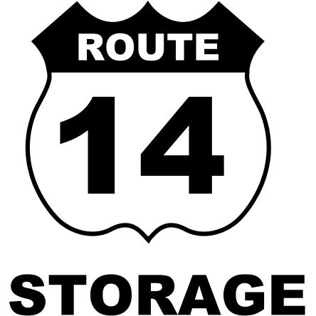 Route 14 Storage - Ravenna, OH - Self-Storage