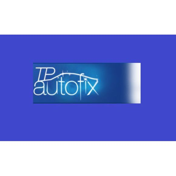 TP Autofix