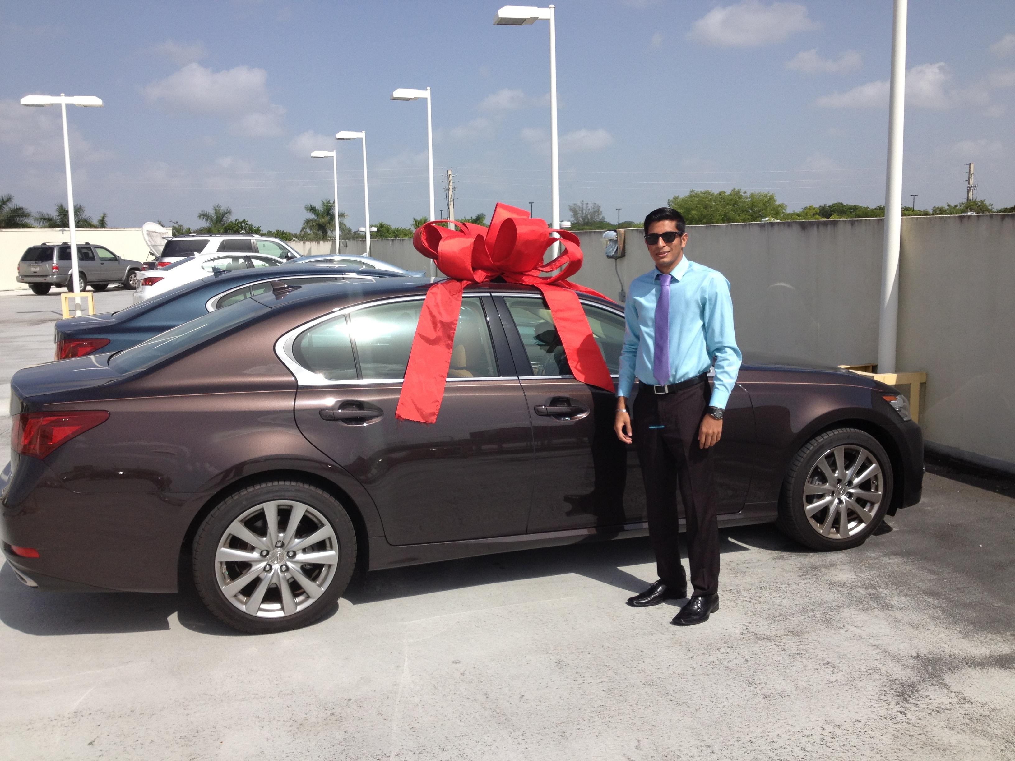 Los Angeles Lexus Service Coupons >> Lexus of Pembroke Pines Coupons Pembroke Pines FL near me | 8coupons