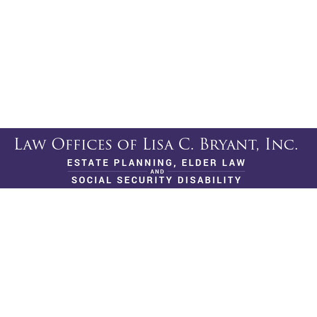 The Law Offices of Lisa C. Bryant, Inc.