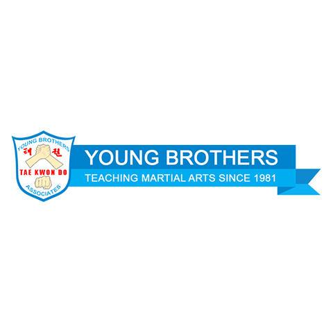 Young Brothers Taekwondo - Houston, TX - Martial Arts Instruction