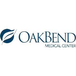 OakBend Medical Center