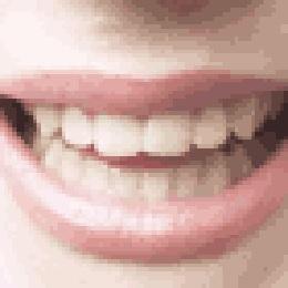 Cheat Lake Family Dentistry