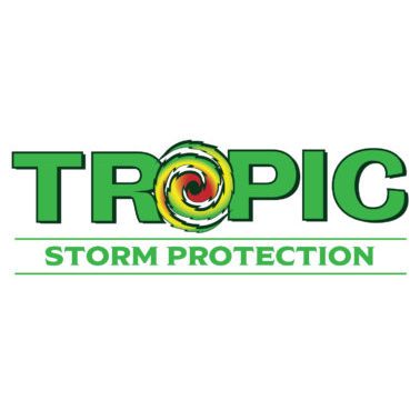 Tropic Storm Protection Inc.