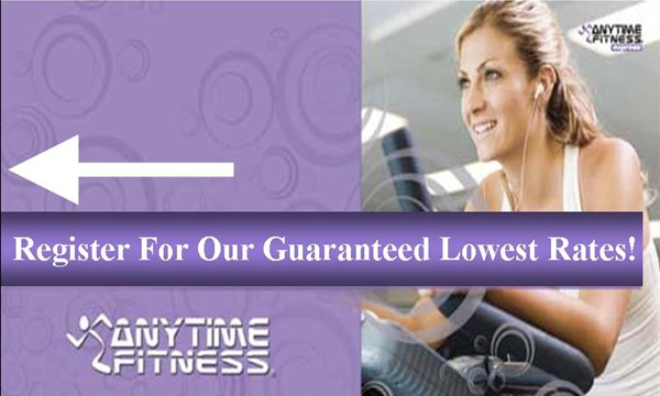 Anytime Fitness, Brighton Michigan (mi)  Localdatabasecom. Repair Ceiling Water Damage Car Truck Repair. Average Interest Rate On Savings Account. Masters In Graphic Design Iphone Password App. Best Colleges In Usa For Business. Discount Custom Koozies Exterminator For Bees. Quickbooks Printable Checks Gsi Commerce Inc. Cheapest Web Hosting U K Att Internet Outages. Online Military History Masters Degree