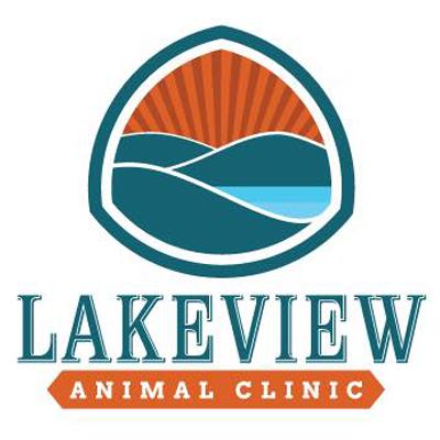 Lakeview Animal Clinic - Latrobe, PA - Veterinarians