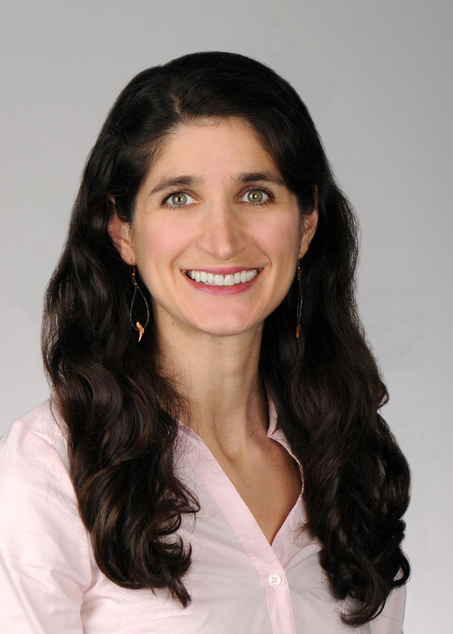 Jameela Sherene Goudarzi, FNP