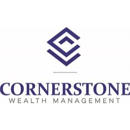 Cornerstone Wealth Management