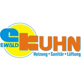 Bild zu Ewald Kuhn GmbH in Düsseldorf