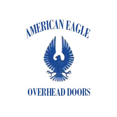 American Eagle Overhead Doors - Morrison, IL - Windows & Door Contractors