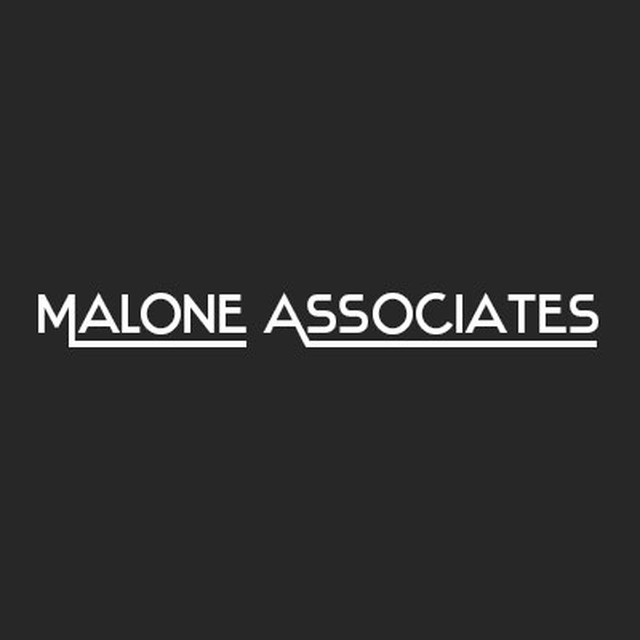 Malone Associates