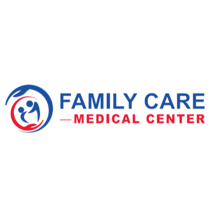 Family Care Medical Centre