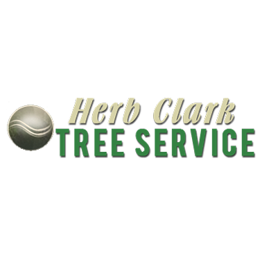 Herb Clark Tree Service - East Brunswick, NJ 08816 - (732)238-7976 | ShowMeLocal.com