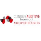 Clinique Auditive Ioannoni