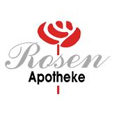 Bild zu Rosen-Apotheke in Cottbus