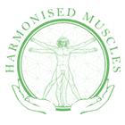Harmonised Muscles - London, London SE24 9HG - 07944 493172 | ShowMeLocal.com