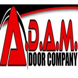 Adam Door Company