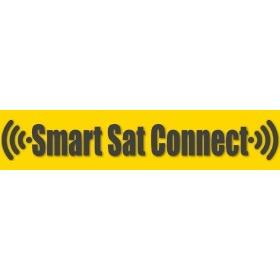Smart Sat Connect