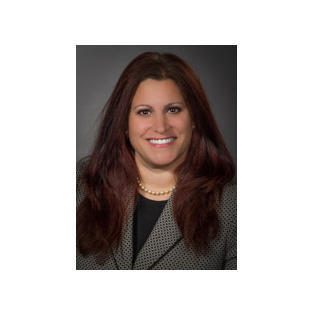 Rose Cerniglia, DO - Mineola, NY - Pediatrics