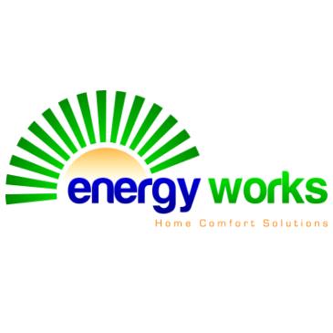 Energy Works LLC