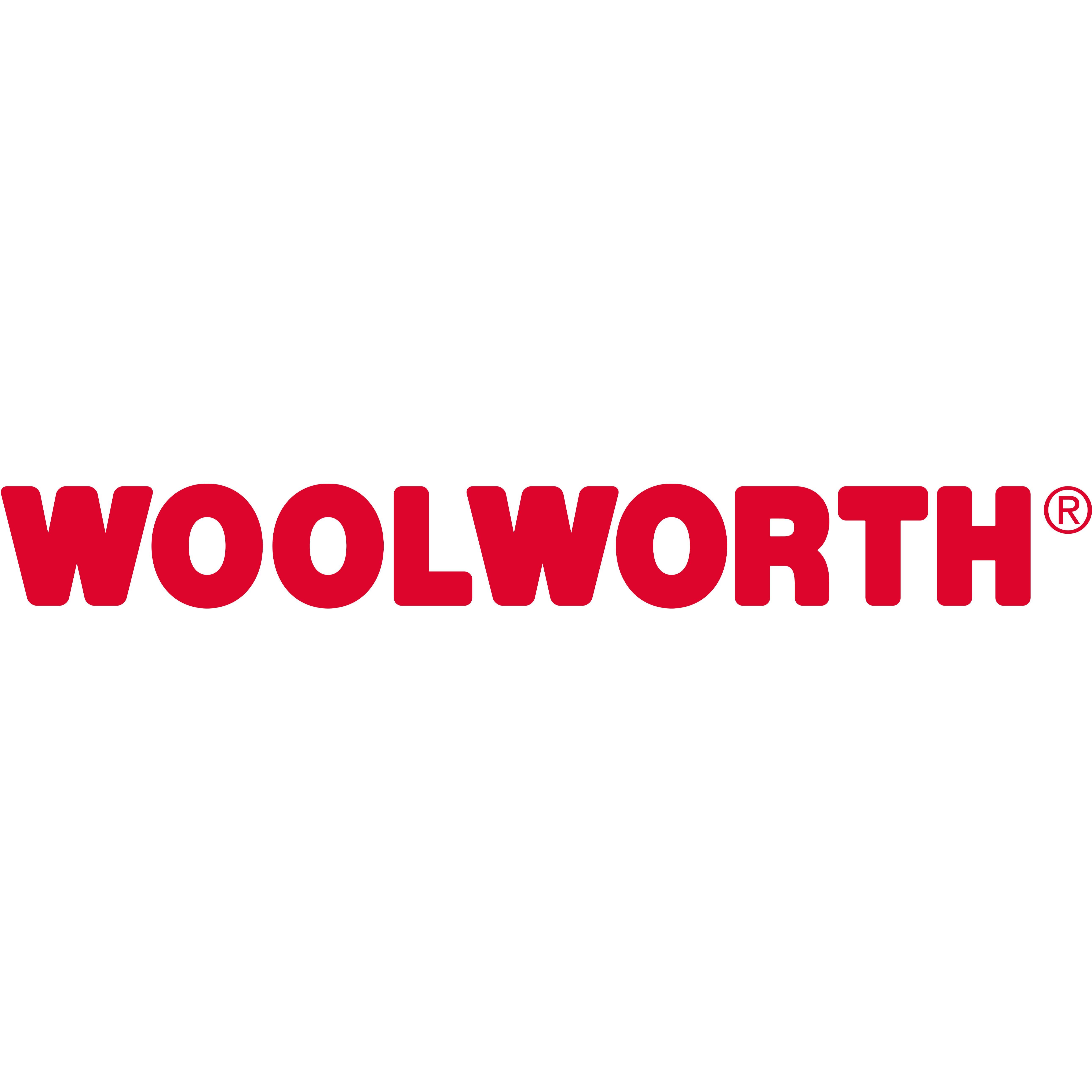Bild zu Woolworth in Gotha in Thüringen