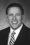 Edward Jones - Financial Advisor: Don Gaddy