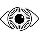 Virginia Ramsey Lind OD - Fairbanks, AK - Optometrists
