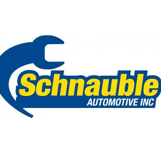Schnauble Automotive Inc