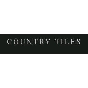 Country Tiles East Midlands Ltd - Belper, Derbyshire DE56 2JT - 01773 857184 | ShowMeLocal.com