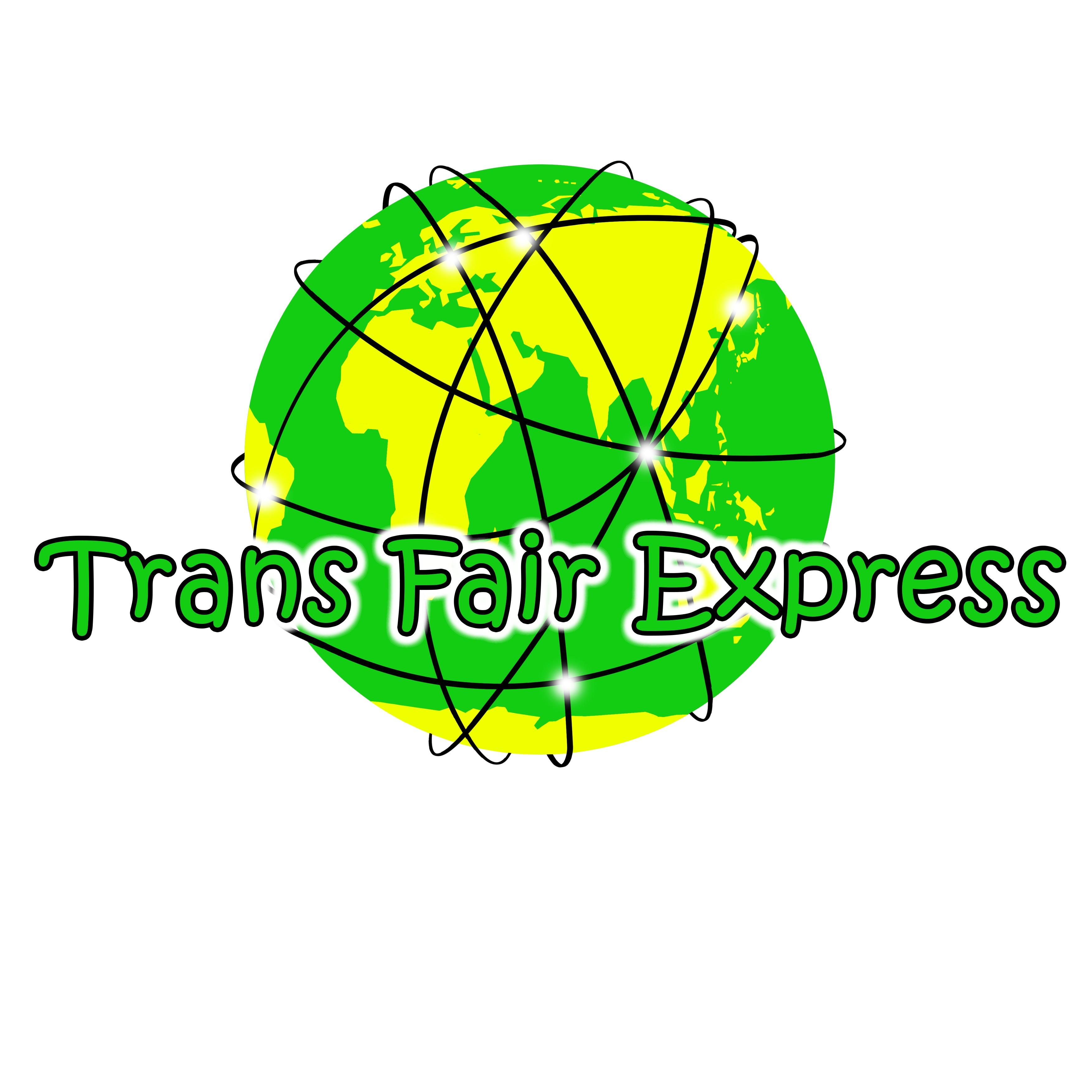 Bild zu Trans Fair Express UG in Gelsenkirchen