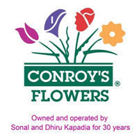 Conroy's Flowers Mission Viejo