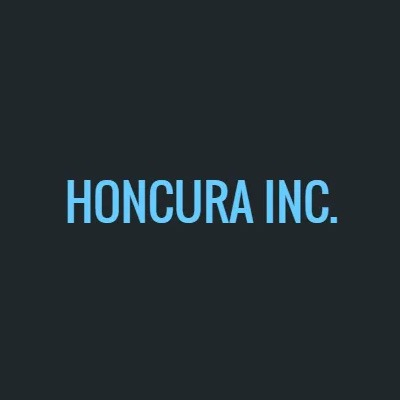 Honcura Inc