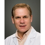 Richard Thomas Grunert, MD