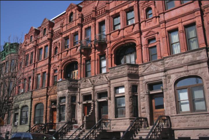 Landmark Appraisal Associates