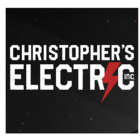 Christopher's Electric