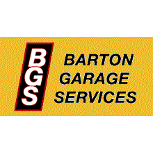 Barton Garage Services - Torquay, Devon TQ2 8JG - 01803 444321 | ShowMeLocal.com