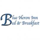 The Blue Heron Inn Bed & Breakfast