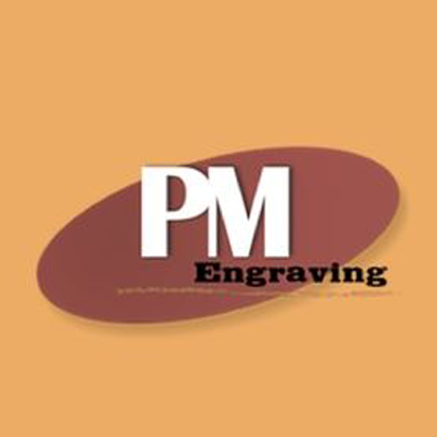 Pm Engraving Company - Grand Rapids, MI - Card & Gift Shops