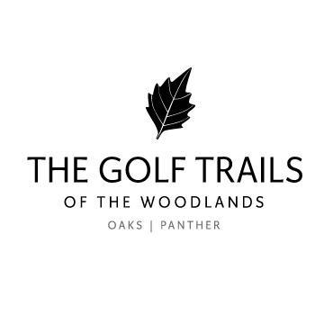 The Golf Trails at The Woodlands