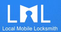 Roner's Lock & Key Bay Area Locksmiths