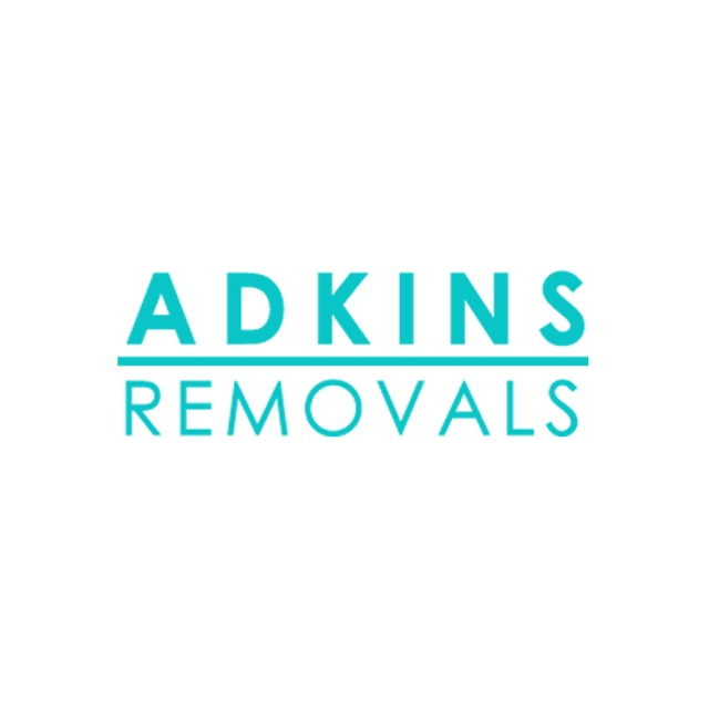 Adkins Removals - Oxford, Oxfordshire OX1 5PB - 01865 327933 | ShowMeLocal.com