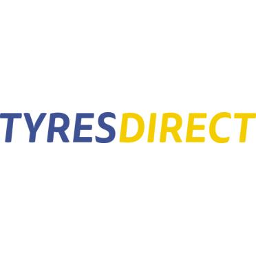 Tyres Direct On-Line Ltd - Luton, Bedfordshire LU3 3AN - 01582 585845 | ShowMeLocal.com